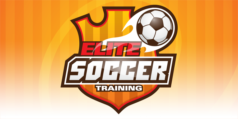 Elite Soccer Training Program