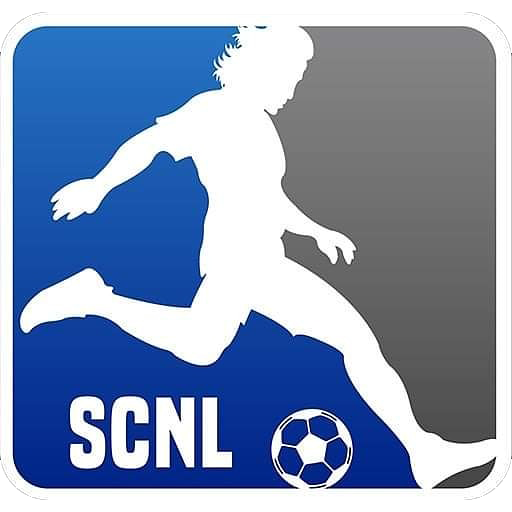Select Club National League (SCNL)